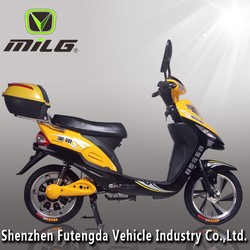 Cheap Electric Motorcycle,Pedal assisted electric motorcycle,new motorcycle engines sale