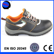 girls manager safety shoes pakistan