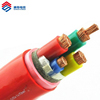 /product-detail/pvc-insulation-armored-cable-fire-resistant-electrical-power-cable-60647424654.html