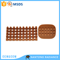 Wholesale plastic english letters cookie stamp cake chocolate decoration tools cookie mold
