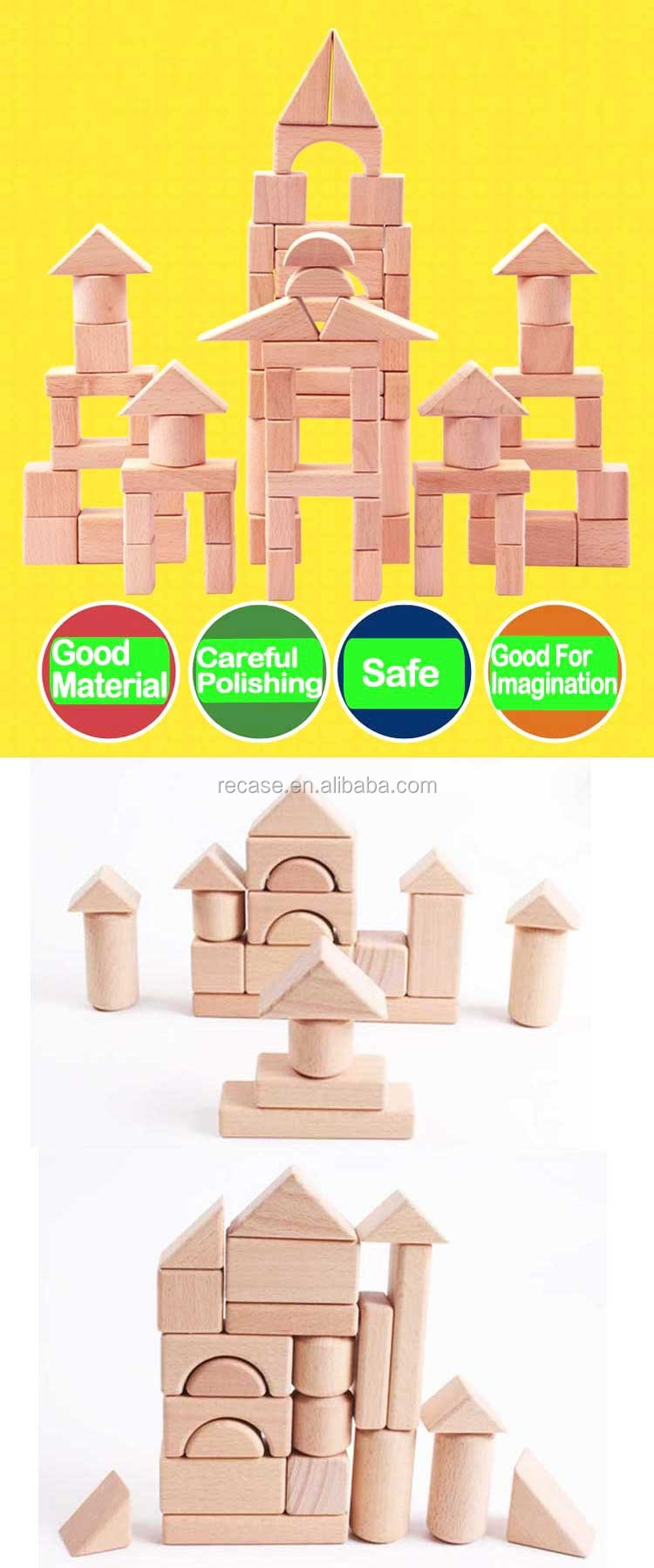 3d Puzzle Diy Toy Geometry Educational Brain Puzzles