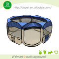 Fashionable custom carry on travel cheap dog playpen