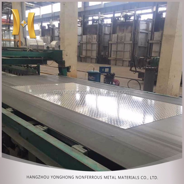 factory wholesale aluminum plate for bike frames
