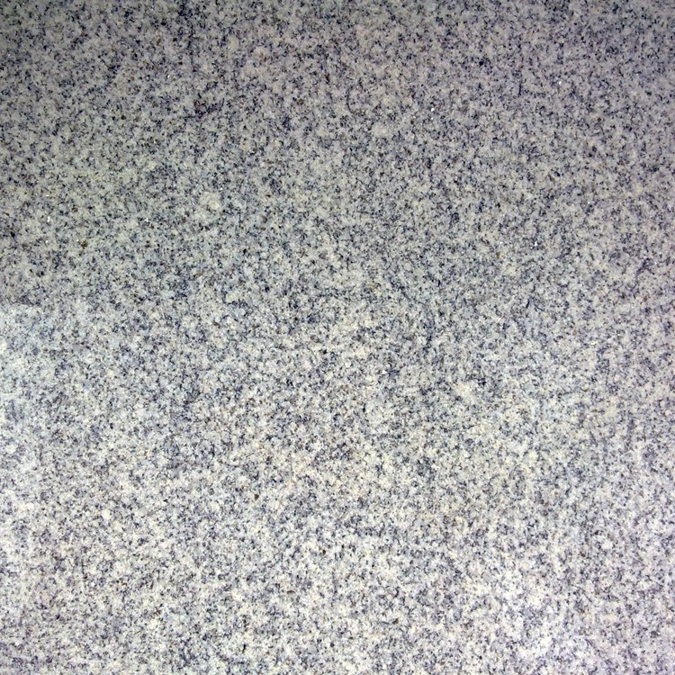 Widely used Chinese white granite G3533