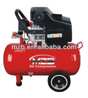 medical air compressors nebulizer