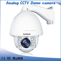 680TVL Analog PTZ Camera 360 Degree CCTV Speed Dome Camera