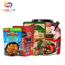Bag Price Best Selling Products Snack Food Processing For Sale Packaging Manufacturers Suppliers Sale Retort Pouch