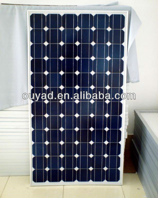 500W Solar Power Generator System for Portable Home Use 1kw 2kw3kw5kw