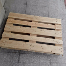 New and Used Europe Standard Epal Pallet Wooden