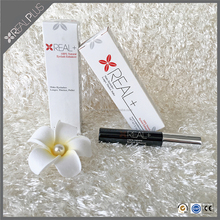 Factory supplied trending market product natural eyelash growth liquid