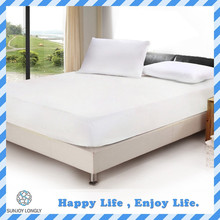 High Quality Waterproof Bed Bug Proof Mattress Cover