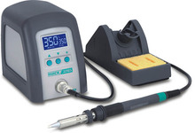 QUICK 3205 electric soldering station