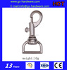 Luggage bag parts snap hook, factory favourable price JL-181