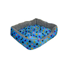 Pet products factory selling pet beds, dog cat cushion, pet bedding