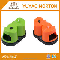 Norton kitchen gadget 2014 knife sharpener new product as seen on tv