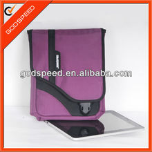 tablet case cases laptop nylonlaptop computer bag