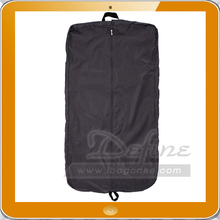 Travel Accessories Suit Bag Garment Cover