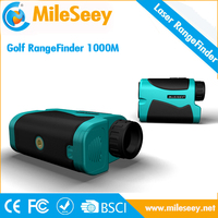 New Hunting Laser Rangefinder With Rs232 Golf Gps Rangefinder Laser