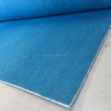soundproof and waterproof carpet padding lowes