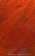 Superior quality solid wooden floor , solid wood flooring uk