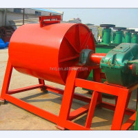 Reliable performance low price lab ceramic ball mill