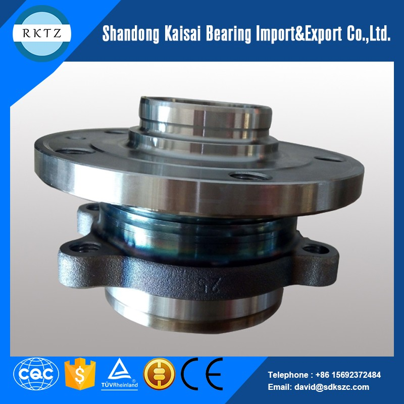 industry made in China toyota quantum avanza wheel bearing