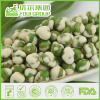 Export Dry Green Peas/Roasted Canada Green Peas of Different Types