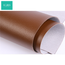 pvc vinyl synthetic leather for sofa