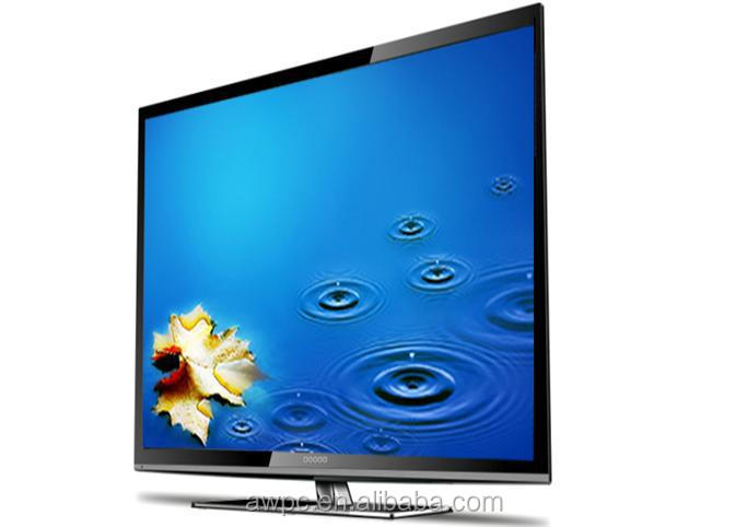 Wholesale flatscreen led tv 14 inch to 22 inch with best price