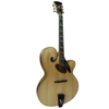 /product-detail/18inch-fully-handmade-solid-wood-archtop-mandolin-style-jazz-guitar-1793439844.html