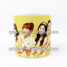 photo printing ceramic mug,photo printing ceramic mug manufacturers,ceramic mugs light weight
