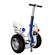 High speed cool sport electric scooter