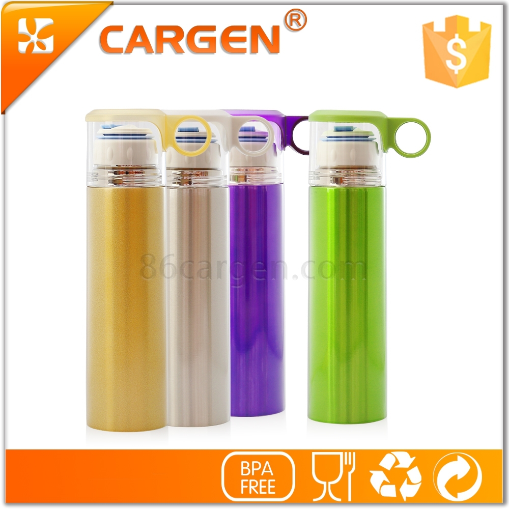 stainless steel bottle cap of cup thermal vacuum water bottle