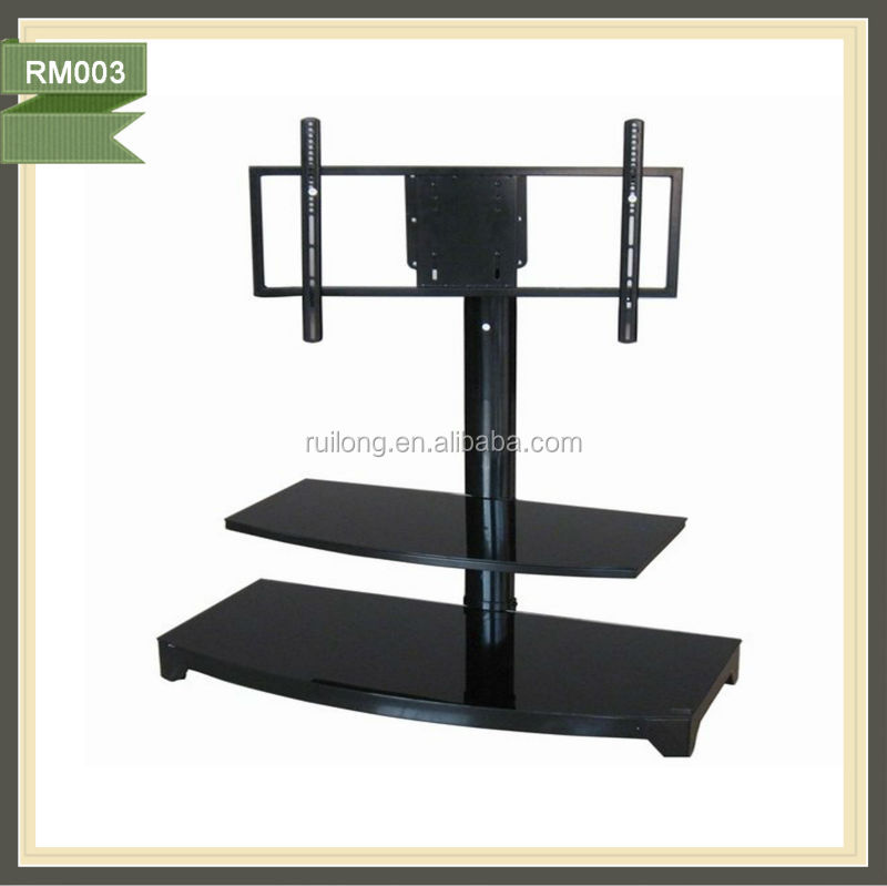 New deisign italian home furniture outdoor motor for tv lift tv stand