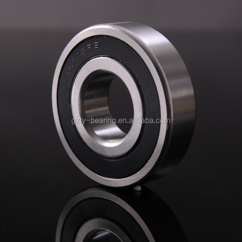 deep groove ball bearing 6000zz with competitive price