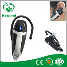 New Arrival Mini Portable bluetooth BTE Hearing aid for Adults