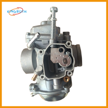 Brand new PD34J 250ccc engine carburator atv 250cc Hot sale motorbike carburetor chinese imports wholesale