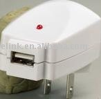 USB charger mobile charger Travel Charger