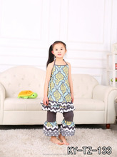wholesale carter's baby clothing girl casual outfit designer clothing manufacturers in china