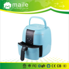 Air Fryer Oil Free 3.0L with Skin touch contol MA-6