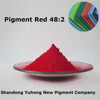 High Colour Strength Pigment Red 48