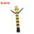 Advertising Bee inflatable air dancer inflatable for sale