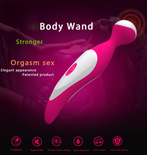 Taiwan S05-1 Couple full body Adult G-Spot Massager Waterproof Hot Vibrator Male Sex Dolls For Women Sex Toys