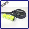 Padel Sports Full Carbon Paddle Tennis