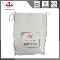 Factory sale various recycle jumbo bag