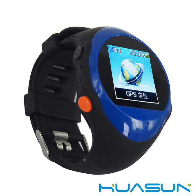 2018 China tracker gps positioning1.54'' Bluetooth Smart Hand Watch Mobile Phone Price