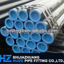 seamless tube A106GrB material