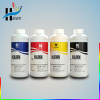 direct to garment printing ink dtg t-shirt printing ink