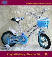 2016 latest Shanghai fair finger bmx bike toys