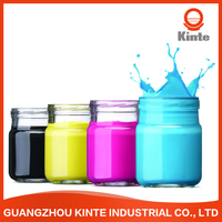 Wholesale china products Solvent epoxy zinc rich primer